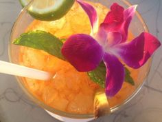 14 Foods That Will Make You Wish You Lived on #Oahu