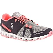 ON Cloud Running Shoes Womens Minimal Running Shoes 7c6e8957c3513