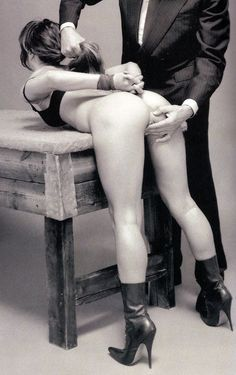 Image result for submissive spanking