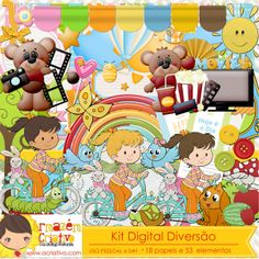 kit digital diversão http://acriativo.com/loja/index.php?main_page=product_info&cPath=34&products_id=893