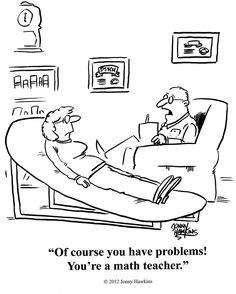 Teacher Memes/Cartoons | Squarehead Teachers