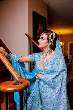 Photo in FOR ERAM - Karimah Gheddai Photography - Google Photos Sari, Google, Photos, Photography, Fashion, Saree, Moda, Photograph, Pictures