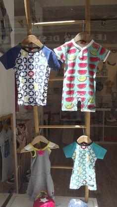 MELIC BEBE regala un pack de recién nacido muy molón! | mamasmolonas http://mamasmolonas.com/melic-bebe-regala-un-pack-de-recien-nacido-muy-molon/