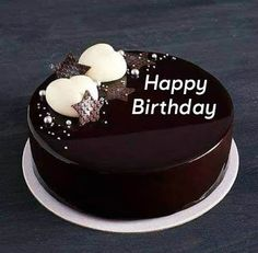 Hd Happy Birthday Images, Happy Birthday Wallpaper, Happy Birthday Greetings, Best Rangoli Images, Diwali Images, Photos Of Good Night, Good Night Image, Romantic Couple Images, Festival Image