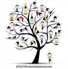 Yoga practice Illustrations and Stock Art. 773 yoga practice illustration graphics and vector EPS clip art available to search from over 15 . Vinyasa Yoga, Bikram Yoga, Pranayama, Asana, Yoga Inspiration, Yoga Kunst, Image Yoga, Chico Yoga, Hata Yoga