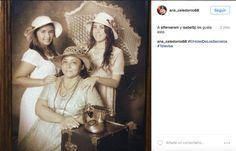 Ángela (Daniela Romo) descubrirá que Belén (Ilse Salas) dio a luz a gemelos… ¿La delatará?  Compartetus comentarios en nuestrasredes sociales:  Lunes a viernes/9:30pm/Canal de las Estrellas  Facebook:ElHoteldelosSecretosOficial  Twitter:@HdelosSecretos