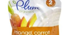 ALERT: Plum Organics Products Recalled 2009, 2011, 2013, 2015 all these years had recalls.