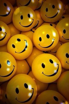 Happy with People Remember the smileys.and to smile :-)Remember the smileys.and to smile :-)