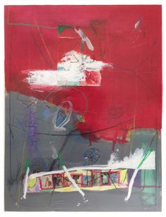 """Gustavo Ramos Riveras. Untitled, 2014 Monotype mixed media 34.5 x 27.75"""" framed Retail Price: $6,000 Courtesy of the Artist  Dial (408) 213-4298 and enter 188# to learn more about this piece.  Artist Website"""