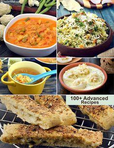 recipe recipes recipes in hindi hindi recipes indian vegetarian tarladalal forumfinder Choice Image