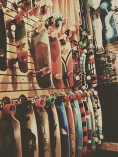 longboards. I want to learn how to ride one skate love awesome kick up