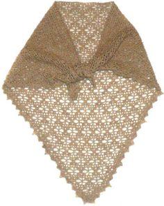 Poncho Au Crochet, Plaid Crochet, Pull Crochet, Crochet Diy, Crochet Scarves, Crochet Stitches, Knitting Yarn, Knitting Patterns, Ganchillo