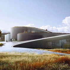 04-big-vince-il-museo-of-the-UOMO-corporate Competition