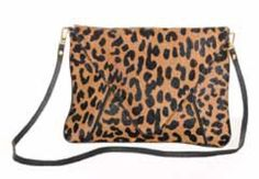 Oversized Clutch... puurrrr