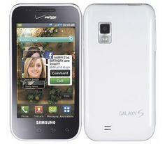 http://2computerguys.com/samsung-fascinate-i500-white-verizon-wireless-non-retail-packagingsamsungi500-p-17301.html