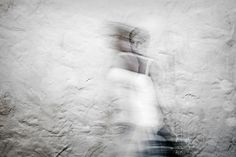 Most Recent Collection of the Best Wedding Photography Awards in the World Photography Awards, Portrait Photography, Wedding Photography, Irish Wedding, Best Wedding Photographers, Wedding Photos, Bride, World, Pictures