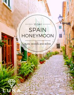 Planning your honeymoon can be difficult, especially when you want to include see all the main parts of the country. Luna Itineraries help you plan out everything you'd want during your trip and allows you to bring your trip ideas to life. Popular Honeymoon Destinations, Honeymoon On A Budget, All Inclusive Honeymoon, Honeymoon Fund, Honeymoon Planning, Honeymoon Packages, Romantic Honeymoon, Honeymoon Ideas, Brigitte Bardot