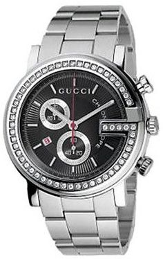 db190ad3a0e 7 Best Gucci Watches for Men images
