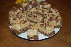 No Bake Cake, Muffin, Food And Drink, Sweets, Baking, Breakfast, Recipes, Dios, Morning Coffee