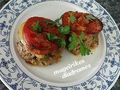 http://mageirikesdiadromes.gr/recipes/mpiftekia-lait-san-santoyitsakia.html ΜΠΙΦΤΕΚΙΑ LIGHT
