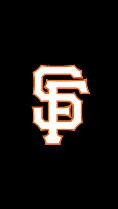 Giants Players, Chevrolet Logo, Mlb, San Francisco, Baseball, Sayings, Logos, Sports, Summer