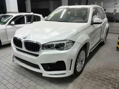 New work@jcsportline  PU LUMMA style car auto body kit parts for BMW X5 E70 2014+ More detailed products,pls feel free to contact me through whatsapp 0086 15271799951 or email:sales024@jcsportline.net
