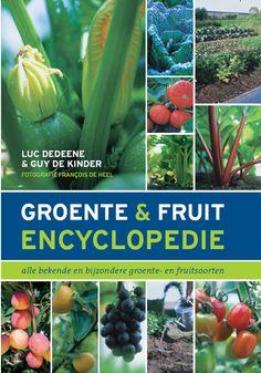 Plantaardig.com uw groentengids...