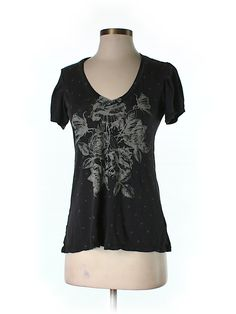 Check it out—Truly Madly Deeply Short Sleeve T-Shirt for $5.99 at thredUP!