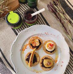 TAU Style|タウスタイル Olive Oil, Breakfast, Food, Morning Coffee, Essen, Meals, Yemek, Eten