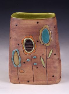 sarah mccarthy pottery photo gallery