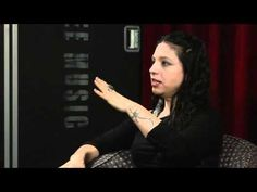 Using Perfect Rhymes with Caroline Harvey (Berklee Music)