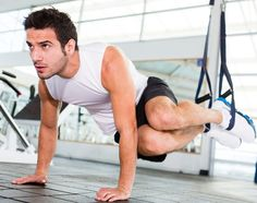 7 Tips For Fitting Fitness Into Your Busy Schedule | Competitor.com