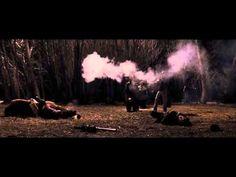 Django Unchained - Official Trailer #1 [FULL HD 1080p] - Subtitulado por Cinescondite