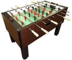 17 best foosball tables images board games table games playroom rh pinterest com
