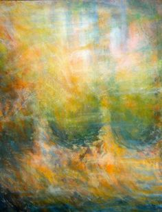 Al-Andalus XII.  #arte #contemporaneo #elche #art #paintings #antoniasoler http://antoniasoler.com/es/blog