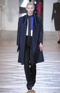 stella mccartney - winter 13 collection