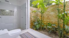 House of the Acacia Acacia, Natural, David, Building, Places, House, Design, Interiors, Home Decor