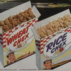 Original 1950's Chex Party Mix on BigOven: The original recipe from a box of Chex Cereal in the 1950's. Chex Party Mix Recipe, Chex Mix Recipes, Recipes Appetizers And Snacks, Party Snacks, Snack Recipes, Party Dips, Camping Recipes, Party Fun, Yummy Recipes