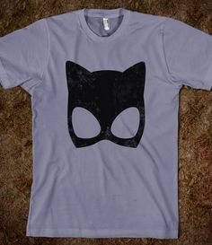 Must have this cat women T