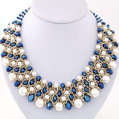 m.beads.us es producto Collar-de-Cristal-y-Aleacion-de-Zinc_p384503.html?Utm_rid=163955