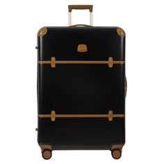 088a89061d Bric s Bellagio 2.0 Ultra Light 32 Inch Spinner Trunk