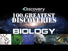 Part 1 100 Greatest Discoveries  ASTRONOMY
