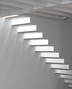 Stairs railing on pinterest 106 pins for Booking barcelona oficinas