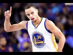 Stephen Curry: Overlooked to NBA Champion 2015: MUST WATCH ᴴᴰ