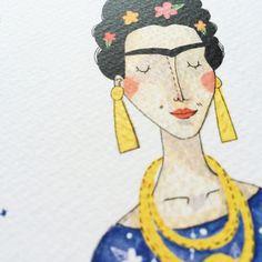 Viva La Frida - Babasouk