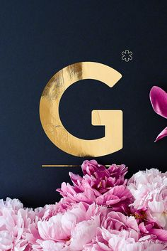 Flower Alphabet A by neon* fotografie as Poster Alphabet Wallpaper, Name Wallpaper, Wallpaper Iphone Cute, Aesthetic Iphone Wallpaper, Flower Wallpaper, Flower Alphabet, Alphabet Print, Flower Letters, Dibujos Toy Story