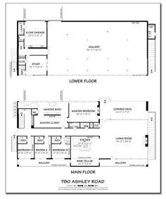 1000 images about the glass pavilion on pinterest for Pavillion house plans
