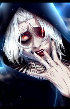 Tokyo Ghoul:re - Read Tokyo Ghoul:re Manga 137 Stream 1 Edition 1 Page All online for free at MangaPark Manga Anime, Anime Art, Kaneki, Tokyo Ghoul Takizawa, Tokyo Ghoul Fan Art, Tokyo Ghoul Wallpapers, Deadman Wonderland, Dark Anime, Dark Fantasy