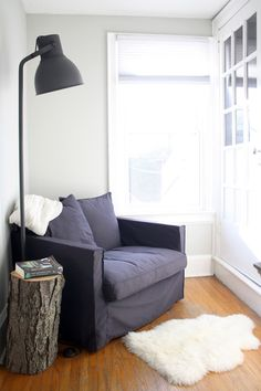 Sharing today a very interesting before and after full home renovation with a tight budget. Freshly painted white walls and new furniture completely transformed the space, but I am really impressed…