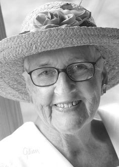 Dame Agatha Mary Clarissa Christie DBE (née Miller; 15 September 1890 – 12 January 1976)